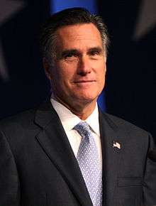 50 sekund Romneya dlaPolski