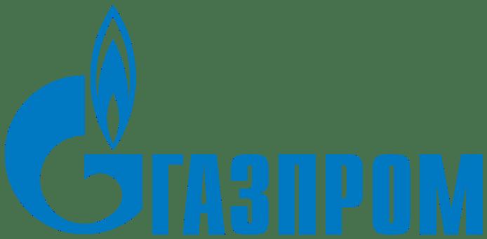Łupkowa rewolucja czyli Gazprom z ręką wnocniku