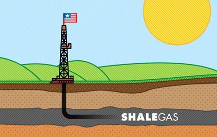 Jak opodatkować gaz łupkowy? Komentarz do propozycji międzyresortowej