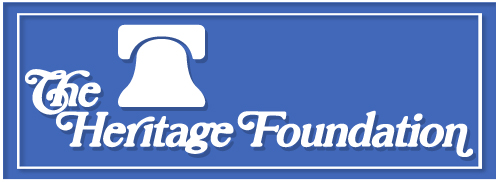 heritage-foundation