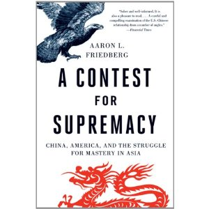 Contest for Supremacy