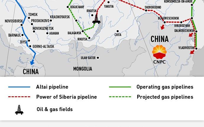 W sejmie debata o ustawie łupkowej. Druga runda rozmów gazowych Rosja-KE-Ukraina. Brak porozumienia Chiny-Rosja wSzanghaju