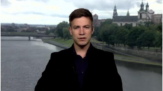 27.06.2014 TVN24BiŚ