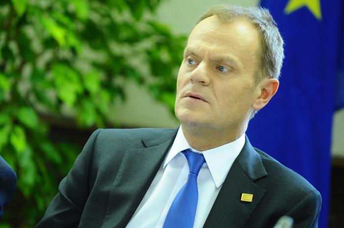 Czy obecna afera wysadzi rząd Donalda Tuska? Premier wysunął wczoraj poważne oskarżenia.
