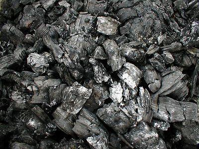 Węgiel nie jest dobry ani zły. To paliwo, które można wykorzystać na różne sposoby
