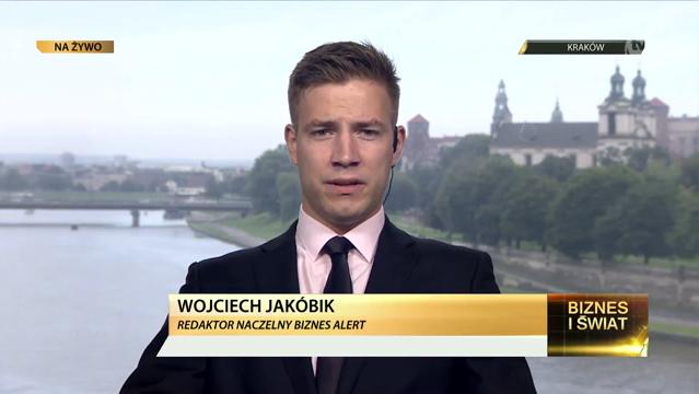 13.08.2014 TVN24BiŚ