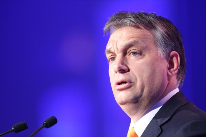Wiktor Orban