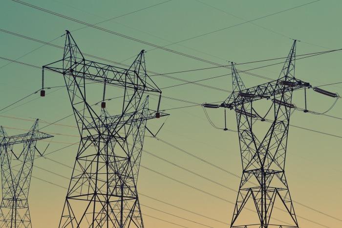 linie-elektroenergetyczne
