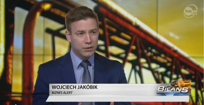 18.01.2019. Fot. TVN24BiŚ