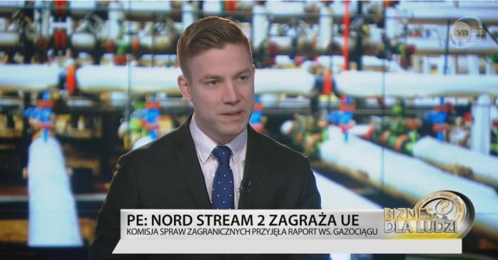5.02.2019 TVN24BiŚ