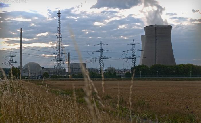 Luka wytwórcza energetyki rośnie. W trzeciej dekadzie nie będzieniczego?