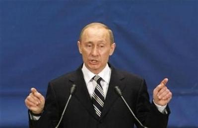 Cyberatak energetyczny na USA. Znowu Rosjanie?   Wyścig Nord Stream 2 z wyborami w Niemczech i aferą Naftogazu tonującąUkrainę