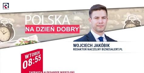 Wygaszanie polskich kopalń. Fotowoltaika, farmy wiatrowe, atom
