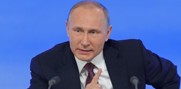 Polityka zagraniczna Rosji wobec UE jest realizowana czasami trucizną, a czasami Nord Stream 2 – rozmowa w Polskie Radio