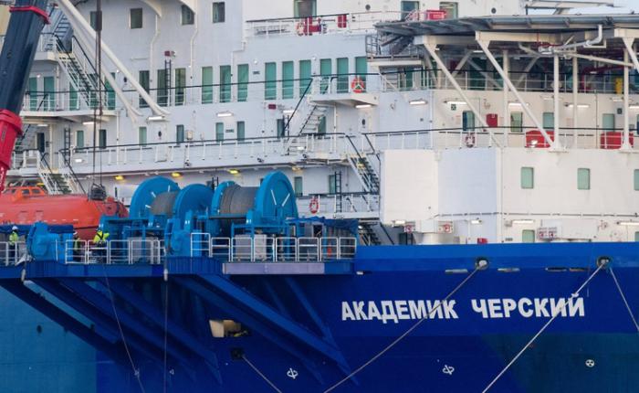 Kij czy marchewka? Sankcje czy moratorium wobec Nord Stream2?