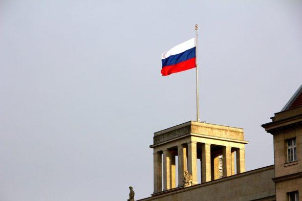 Dymisja prezesa Naftogazu z drugim dnem | Ukraina rozmawia z Białorusią i Rosją wobec groźby niedoborów olejunapędowego