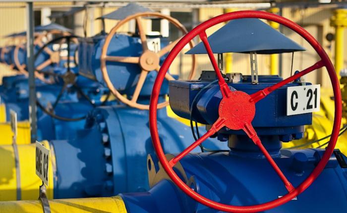 Kolejne opóźnienie Nord Stream 2. Ma być gotowy do końca roku, po wyborach w Niemczech | Rosyjski atom na Białorusi nie stosuje w pełni rekomendacji bezpieczeństwaBrukseli