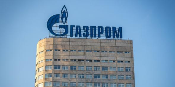 Rosjanie straszą niedoborem gazu w Europie, który sami mogli wywołać. Szykuje się srogajesień